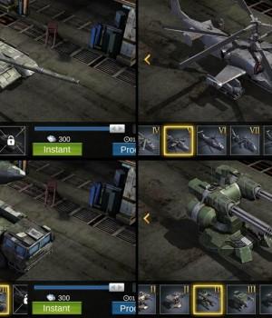 Survival Tactics Ekran Görüntüleri - 5