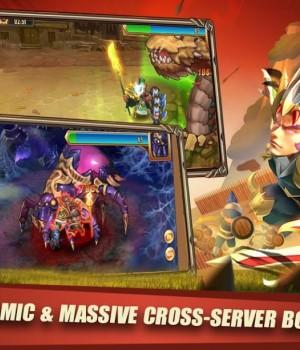Kingdom GO Ekran Görüntüleri - 6