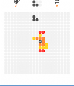 Make Squares Ekran Görüntüleri - 1