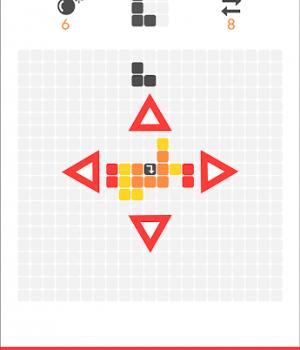 Make Squares Ekran Görüntüleri - 3