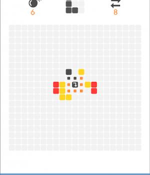 Make Squares Ekran Görüntüleri - 4