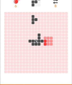 Make Squares Ekran Görüntüleri - 5