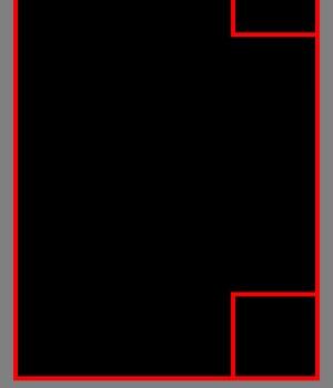 Adil Seçim Ekran Görüntüleri - 2