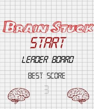 Brain Stuck 1 - 1