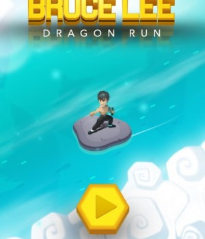 Bruce Lee Dragon Run 4 - 4
