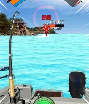 Fishing Championship 3 - 3