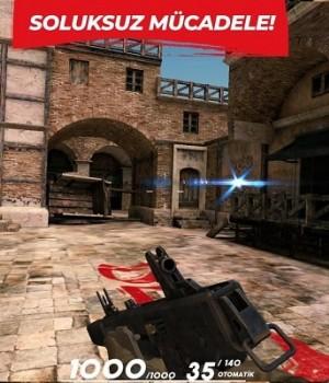 Guns Of Death 4 - 4