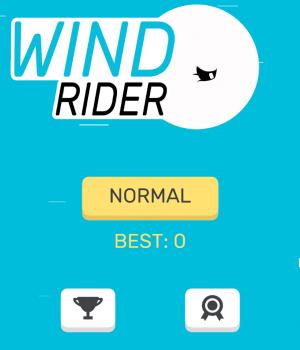 Wind Rider 1 - 1