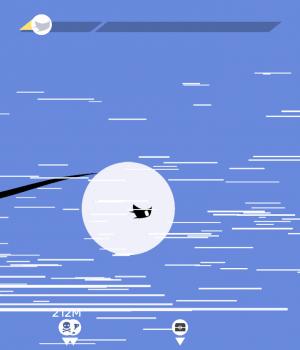 Wind Rider 3 - 3