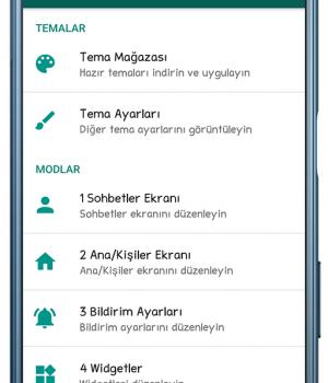 WhatsApp Plus - 2