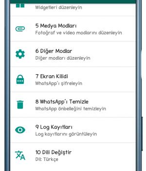 WhatsApp Plus - 3