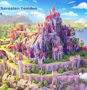 Rise of Civilizations Ekran Görüntüleri - 3