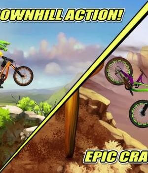 Bike Mayhem Free Ekran Görüntüleri - 1