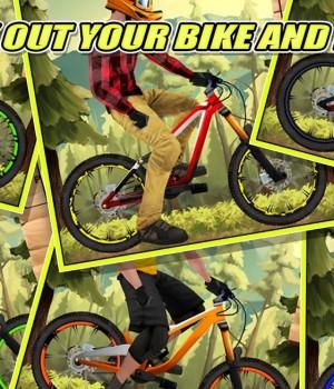 Bike Mayhem Free Ekran Görüntüleri - 3