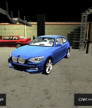Drag Racing 2 Ekran Görüntüleri - 3