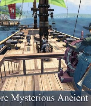 Ocean Legend Ekran Görüntüleri - 3