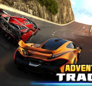 Crazy for Speed 2 Ekran Görüntüleri - 1