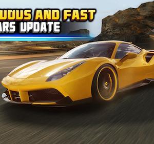 Crazy for Speed 2 Ekran Görüntüleri - 6