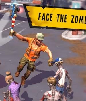Dead Island: Survivors Ekran Görüntüleri - 2