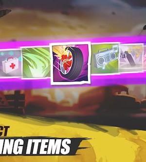 Zombie Battleground Ekran Görüntüleri - 5