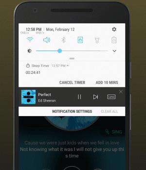 Sleep Timer Ekran Görüntüleri - 2