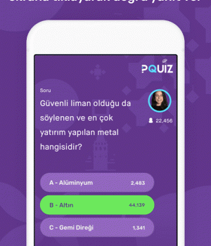 PQuiz 2 - 2