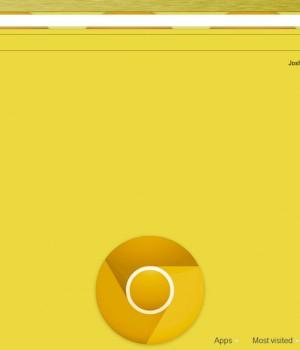 Google Canary indir - 1