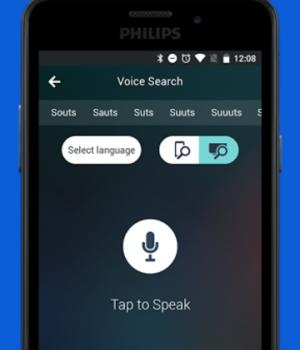 Philips MyRemote Ekran Görüntüleri - 5