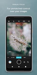 Moment - Pro Camera Ekran Görüntüleri - 3