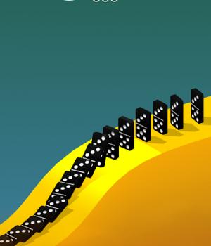 Domino Ekran Görüntüleri - 2