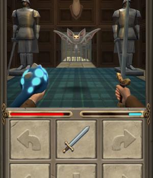 Hags Castle Ekran Görüntüleri - 2