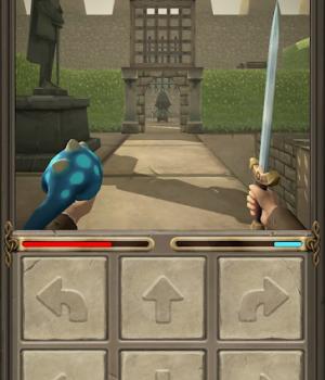 Hags Castle Ekran Görüntüleri - 4