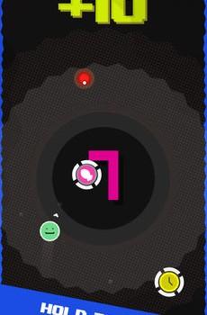 No Lives Left Ekran Görüntüleri - 1