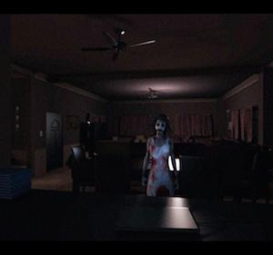 Sophie's Curse: Horror Game Ekran Görüntüleri - 7