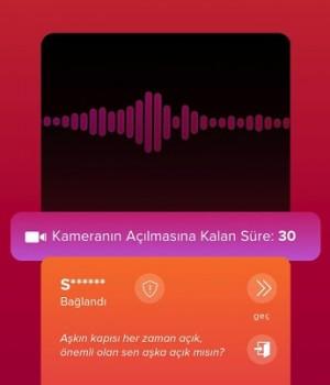 Who -- Call&Chat Ekran Görüntüleri - 3