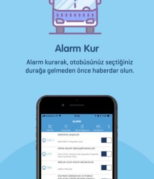 AnkaraKart Ekran Görüntüleri - 3