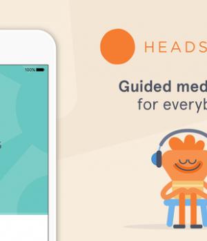 Headspace Ekran Görüntüleri - 8