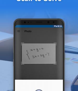 Multi Calculator Ekran Görüntüleri - 1