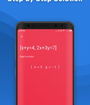Multi Calculator Ekran Görüntüleri - 3