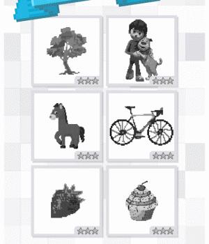 TRT Piksel Boyama 5 - 5