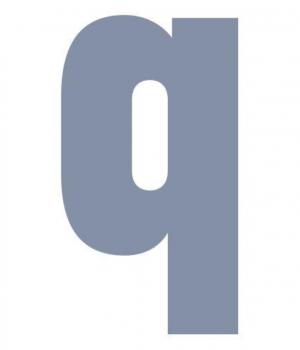 Qavun Ekran Görüntüleri - 1