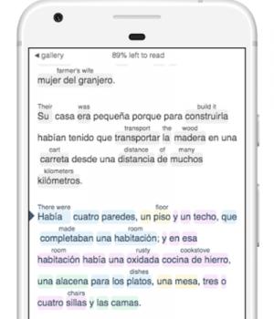 Flowlingo Ekran Görüntüleri - 3