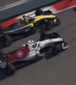 F1 2018-3 - 3