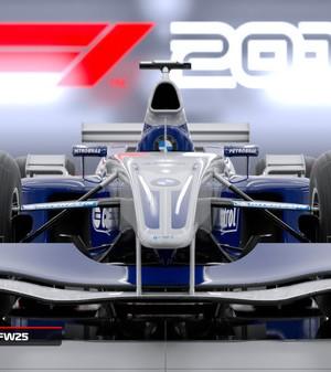 F1 2018-4 - 4