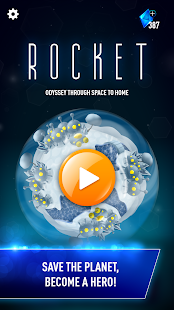 Rocket X Ekran Görüntüleri - 4