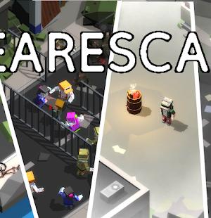 NearEscape Ekran Görüntüleri - 4
