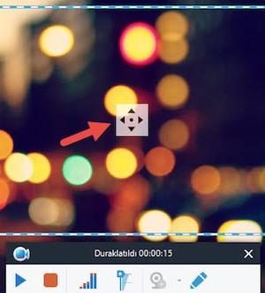 ApowerREC Ekran Görüntüleri - 5
