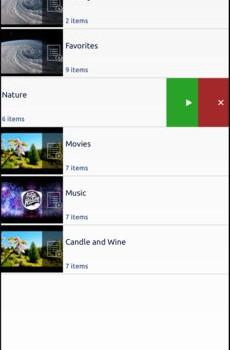 Bravo - Video Music Player Ekran Görüntüleri - 5