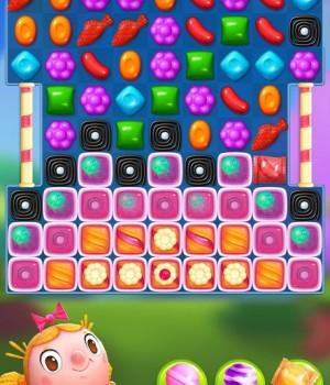 Candy Crush Friends Saga Ekran Görüntüleri - 6