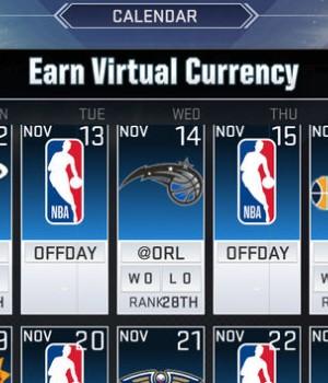NBA 2K19 Ekran Görüntüleri - 4